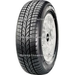 Maxxis MA AS 155/65 R13 73 T