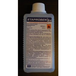 Etaproben 500ml