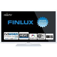TV LED Finlux 24FWD5660