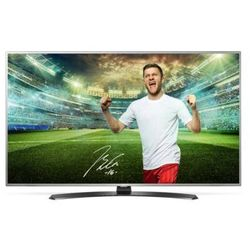 TV LED LG 43UH668