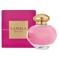 La Perla Divina 50ml W Woda perfumowana