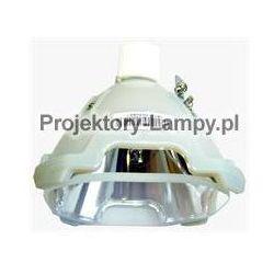 Lampa do HITACHI CP-X990 - oryginalna lampa bez modułu