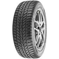 Hankook i*cept RS W442 175/70 R13 82 T