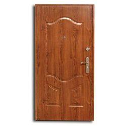 Drzwi wejściowe Olimp 80 lewe Evolution Doors