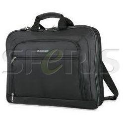 Torba Kensington SP45 - 17'' Classic Case - K62568US