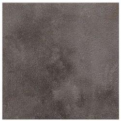 Domino Oriano grafit 33,3x33,3