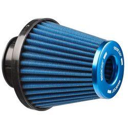 Filtr powietrza SPARCO stożkowy 160 - 300 KM
