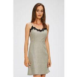 4964c2f02d suknie sukienki sukienka (od Missguided - Sukienka do Vila ...