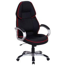 Fotel obrotowy SIGNAL Q-067