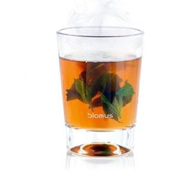 Blomus BLEND Szklanki do Wody, Herbaty 100 ml 6 Szt.