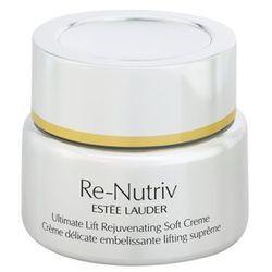 Estée Lauder Re-Nutriv Ultimate Lift krem liftingująco-odżywczy + do każdego zamówienia upominek.