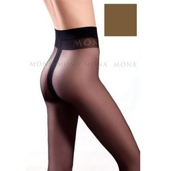 Mona Dalia 20 rajstopy
