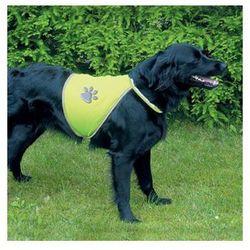 Trixie Kamizelka odblaskowa dla psa