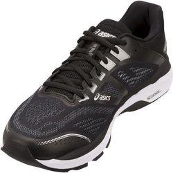 40ed19e6 asics GT-2000 7 Buty do biegania Mężczyźni biały/czarny US 11,5