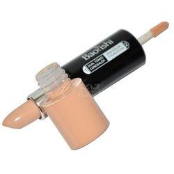 Baolishi Cosmetics Podkład + korektor 2w1 03 - 03