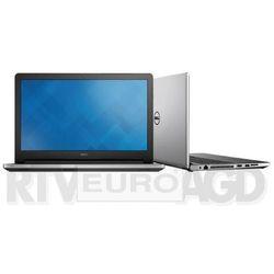 Dell Inspiron  5559-1252