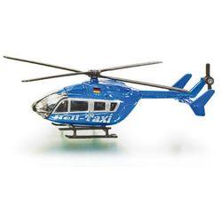 Helikopter SIKU Taxi 1647