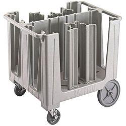 Wózek transportowy na 45-60 talerzy