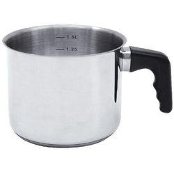 Garnek do mleka Vikos (śr. 12 cm)