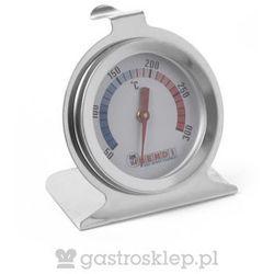 Termometr uniwersalny do pieców i piekarników | 271179