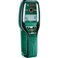 Wykrywacz przewodów Bosch PMD 10, 0603681000