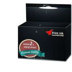 Tusz do HP Deskjet Ink Advantage 2060 CN693AE Kolor