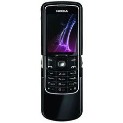Nokia 8600 Zmieniamy ceny co 24h (-50%)
