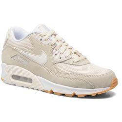 Tenisówki i trampki Nike Nike Air Max 90 Essential Męskie Beżowe 100 dni na zwrot lub wymianę