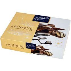 Lalibelle Praliny w 6 smakach 238g