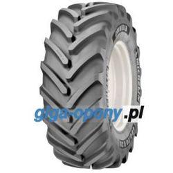 Michelin OMNIBIB ( 480/70 R38 145D TL podwójnie oznaczone 16.9 R38 )