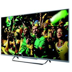 TV LED Sony KDL-42W706