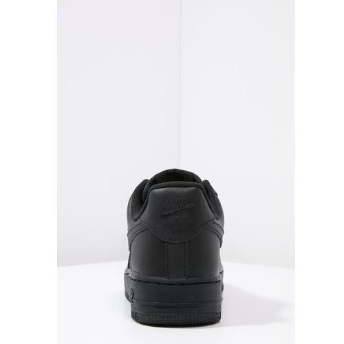 Nike damskie Air Force 1 '07 Sneakers czarny 41 EU