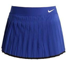 Nike Performance Spódnica sportowa blau