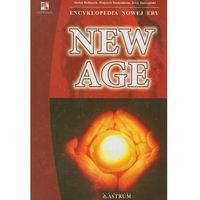 Encyklopedia nowej ery. New Age (opr. twarda)