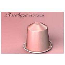 Kapsułki Nespresso Rosabaya de Colombia 10 szt.