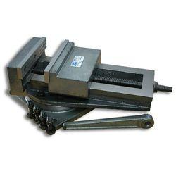 Imadło maszynowe obrotowe 320mm - FQA320/360