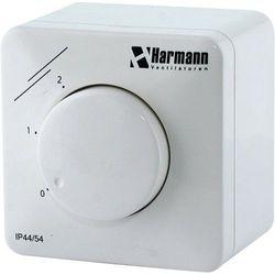 Przełącznik biegów SMT D Harmann