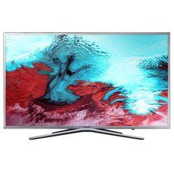 TV LED Samsung UE40K5672