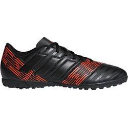 8bcac2aed128 adidas telstar trx tf od najdroższych - porównaj zanim kupisz