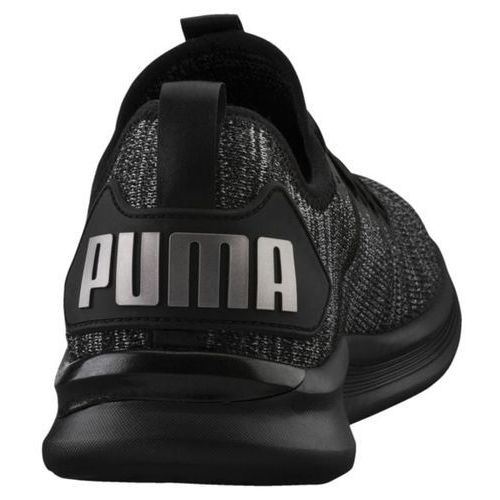 Buty Puma IGNITE Flash evoKNIT Satin EP Wn's 19095901