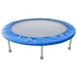 Osłona rantu trampoliny 97cm / Gwarancja 24m / Negocjuj CENĘ