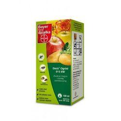 Decis Ogród 15 EW 100 ml środek owadobójczy zwalczający mszyce i stonki