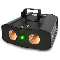 American DJ Galaxian Gem IR Efekt Dyskotekowy LED