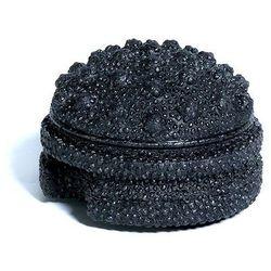 TWISTER BLACKROLL (czarny)