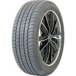 Dunlop SP Sport 230 215/55 R17 93 V