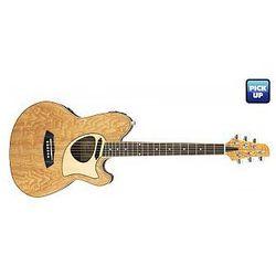 Ibanez TCM 50 NT gitara akustyczna Płacąc przelewem przesyłka gratis!
