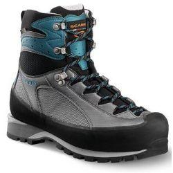 Buty Charmoz Pro GTX SCARPA (Rozmiar obuwia: 44 (długość wkładki 29 cm))