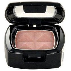 NYX Single Eyeshadow 2,5g W Cień do powiek 15 Rust