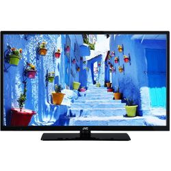 TV LED JVC 40VF42
