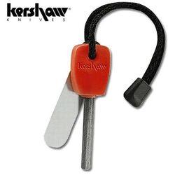 Krzesiwo Kershaw Fire Starter (KS1019)